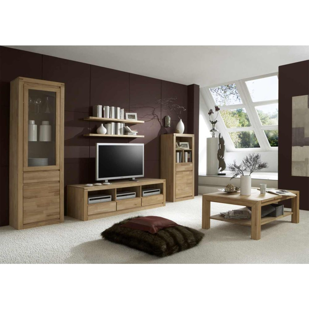 tv kommode lowboard dora buche massiv lackiert b 120cm neu ovp ebay. Black Bedroom Furniture Sets. Home Design Ideas